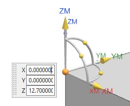 MCS w trybie edycji dynamicznej