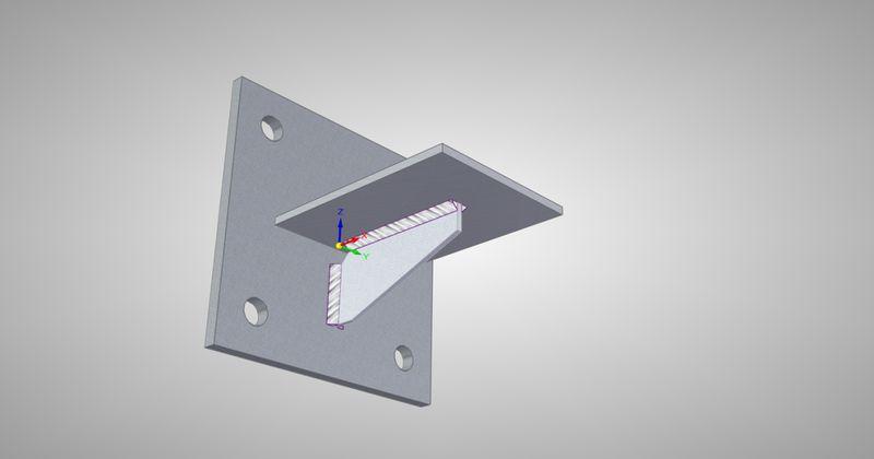 Solid Edge ST5 Simulation