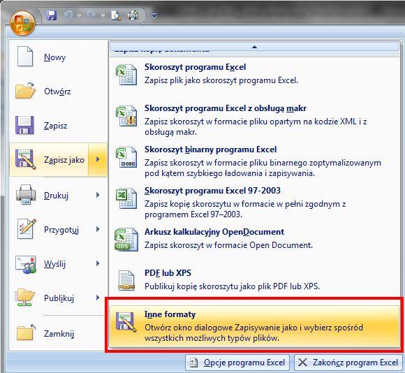 Dostosowanie karty dokumentacji technologicznej (Shop Docs) w CAM Express