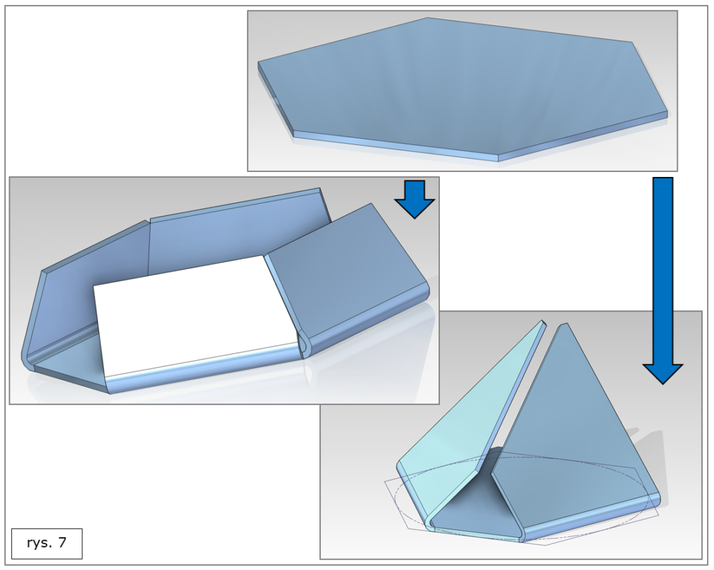 solid-edge-2021-sheet-metal