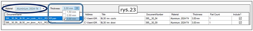 solid-edge-2d-nesting-komponenty