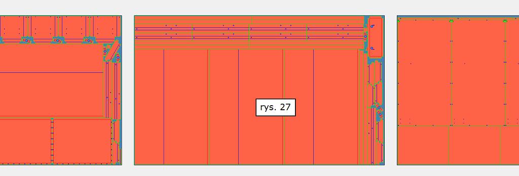 obliczenia optymalizacyjne solid edge 2d nesting