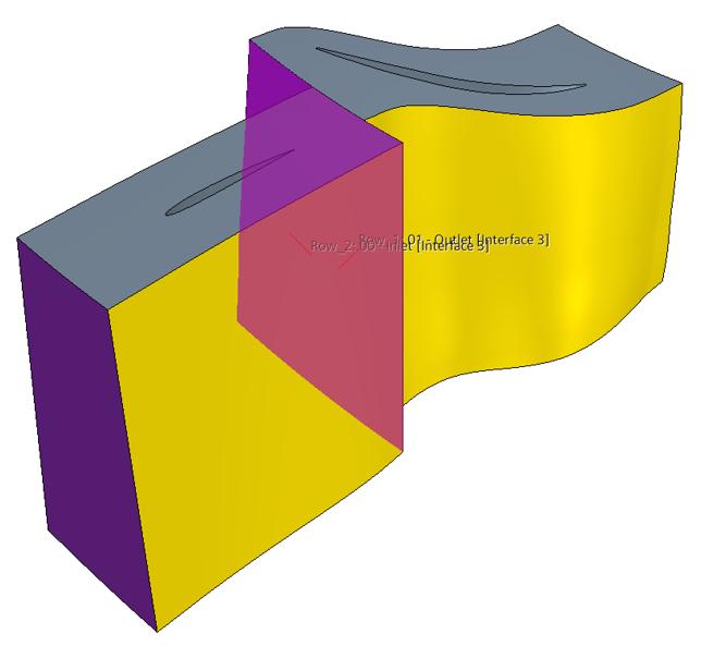 Metoda równoważenia harmonicznego dla maszyn turbinowych