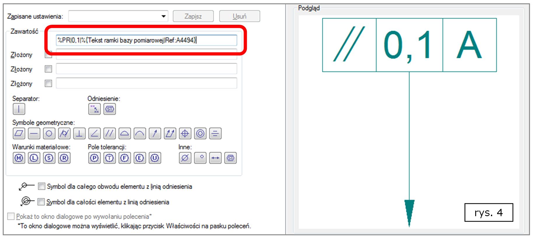 Jak zautomatyzować aktualizowanie informacji w Solid Edge ST7