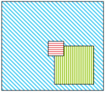 Metody modelowania kompozytów w środowisku Simcenter 3D – Ply – based process