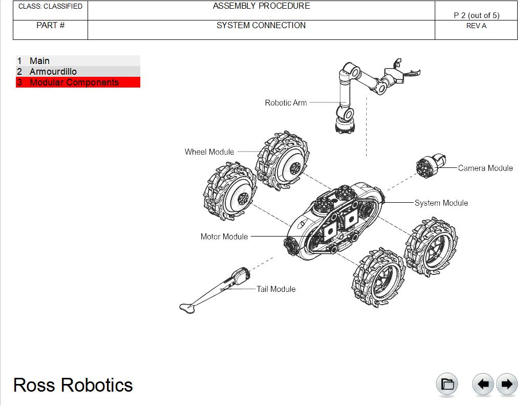Solid Edge Technical Publications – narzędzie do tworzenia instrukcji technicznych oraz katalogów