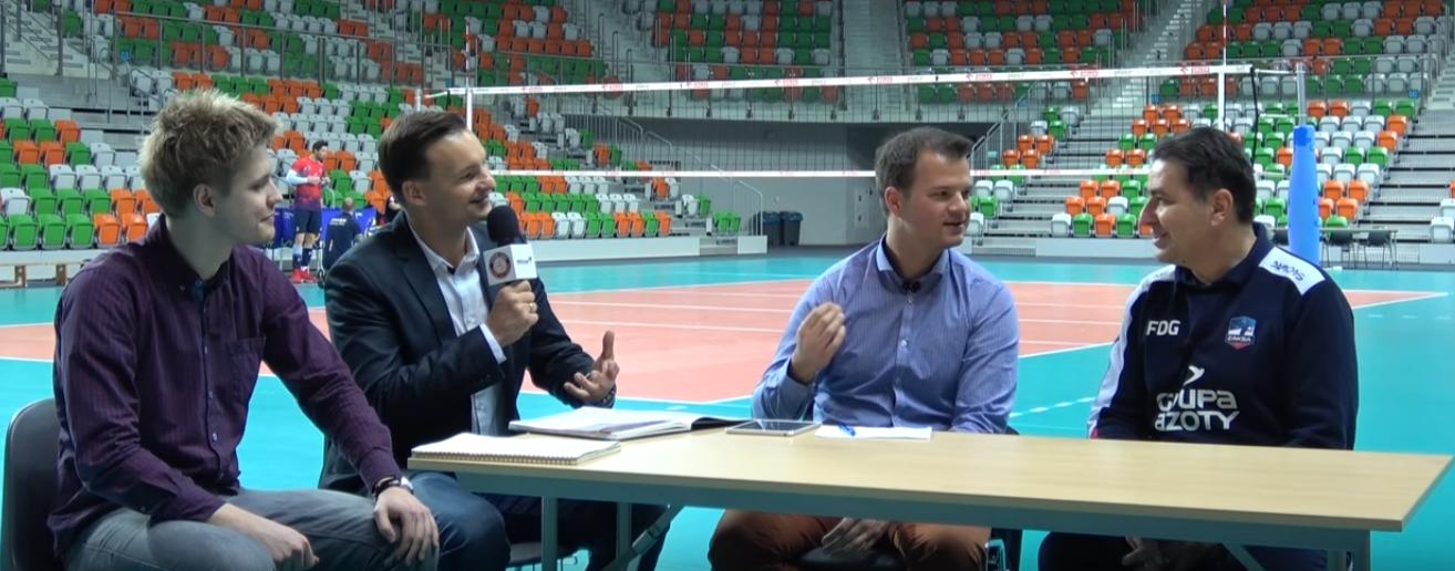 Wywiad-z-trenerem-DeGiorgi