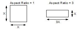 Jak sprawdzić jakość siatki MES w Simcenter Femap