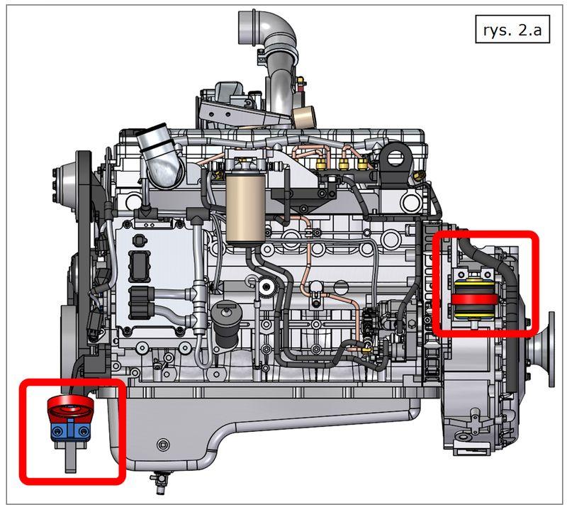 Jak inteligentnie powielać komponenty w złożeniach Solid Edge ST7