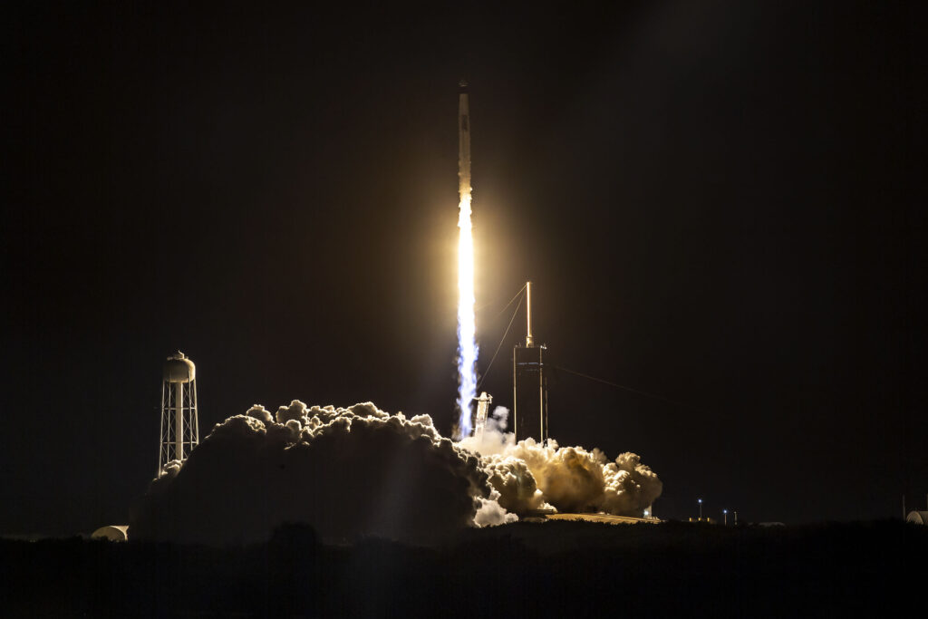 spacex-crew-1-launch-2